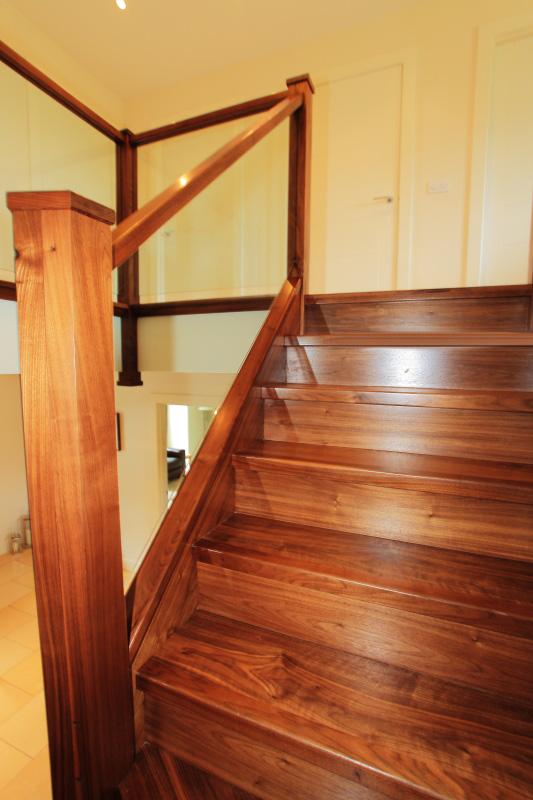 orig_staircases14.jpg