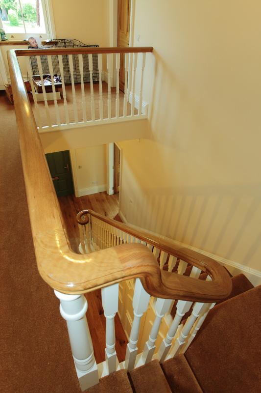 orig_staircases18.jpg