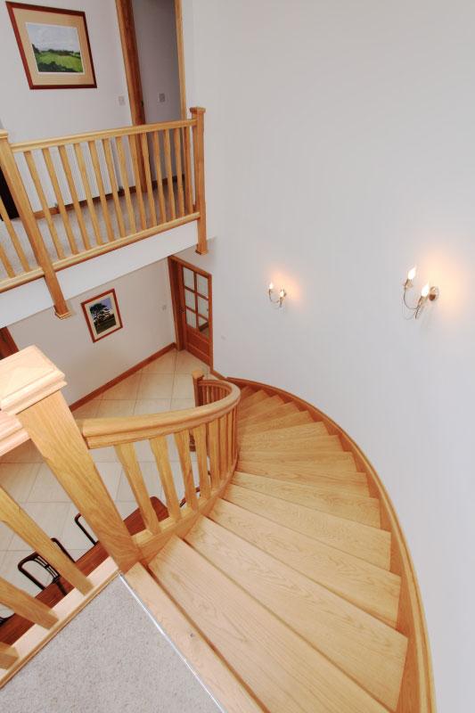 orig_staircases23.jpg