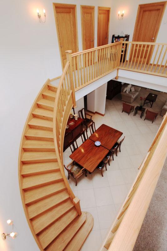 orig_staircases24.jpg