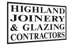 Highland Joinery & Glazing