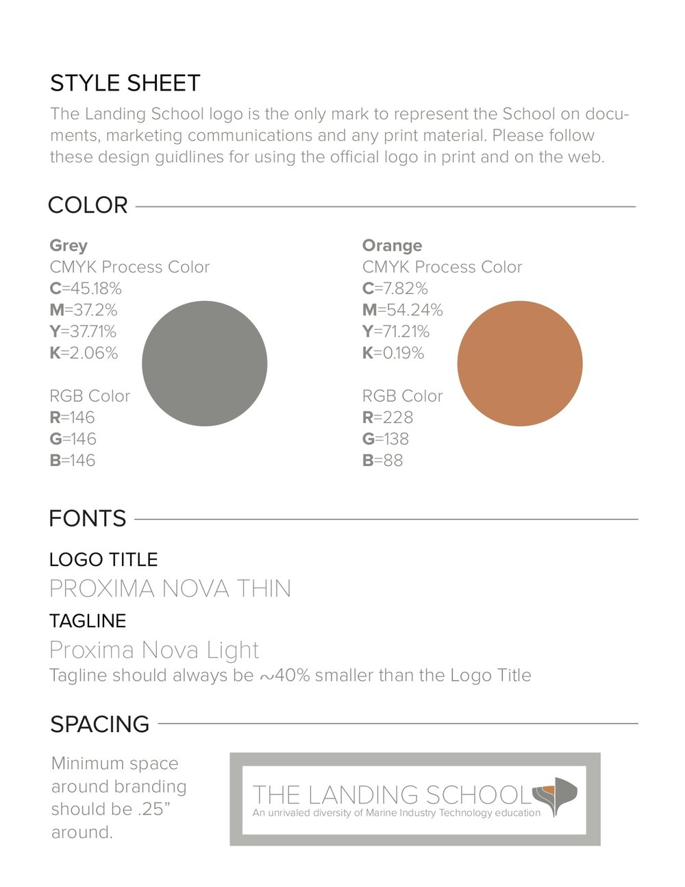 2016 Style Sheet.jpg
