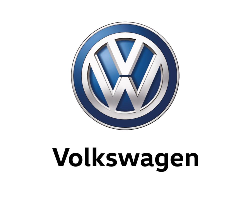 Volkswagen Morocco