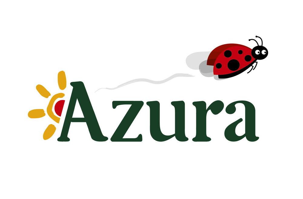 Azura group