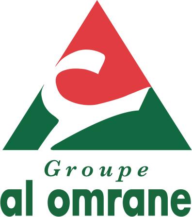 Al Omrane group