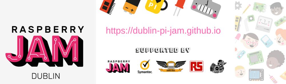 Dublin Pi Jam 2 Tito.png