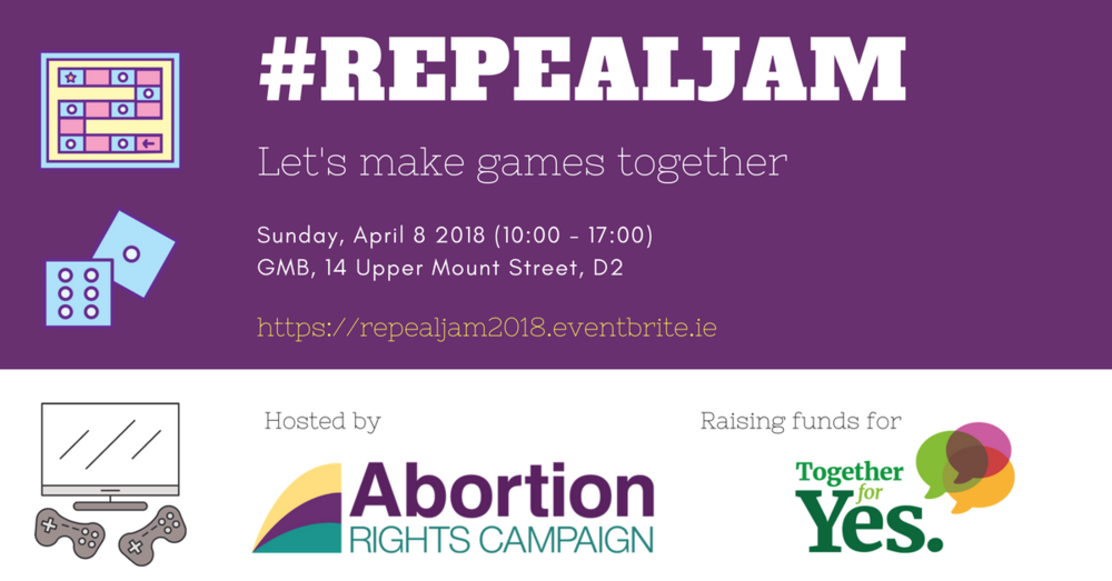 #REPEALJAM-banner.png