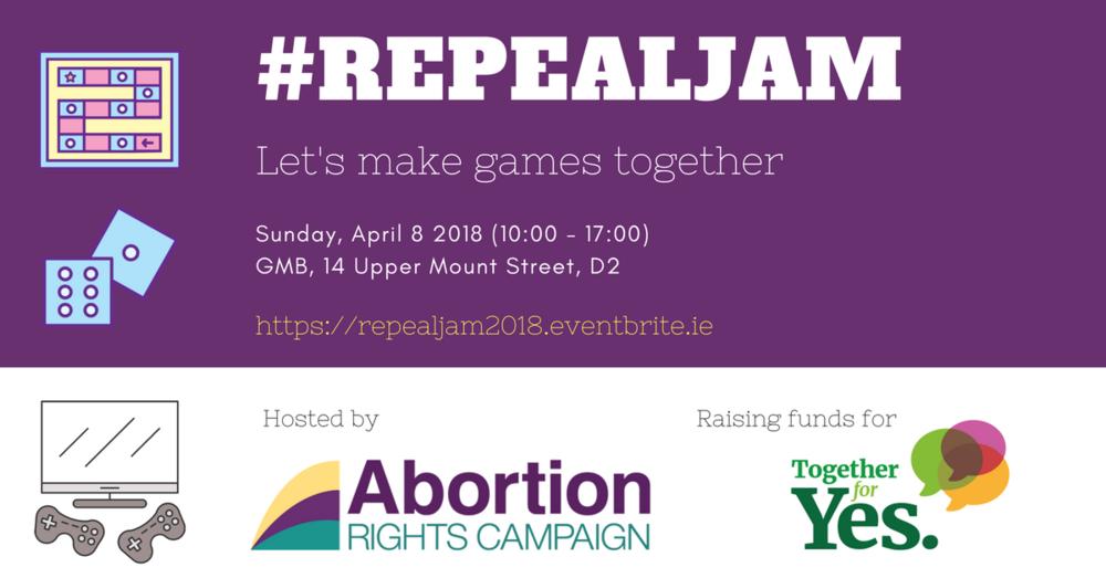 #REPEALJAM-banner.png