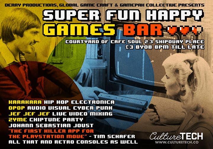 SuperFunHappyGamesBar.jpg