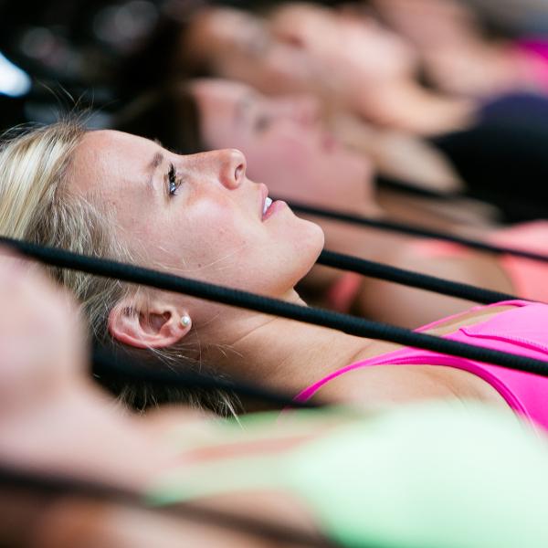 btone-pilates-fitness