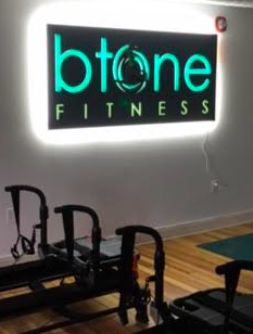 btone-southie-grand-opening