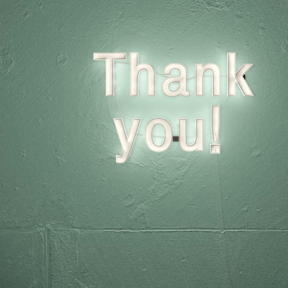 thank-you-btone