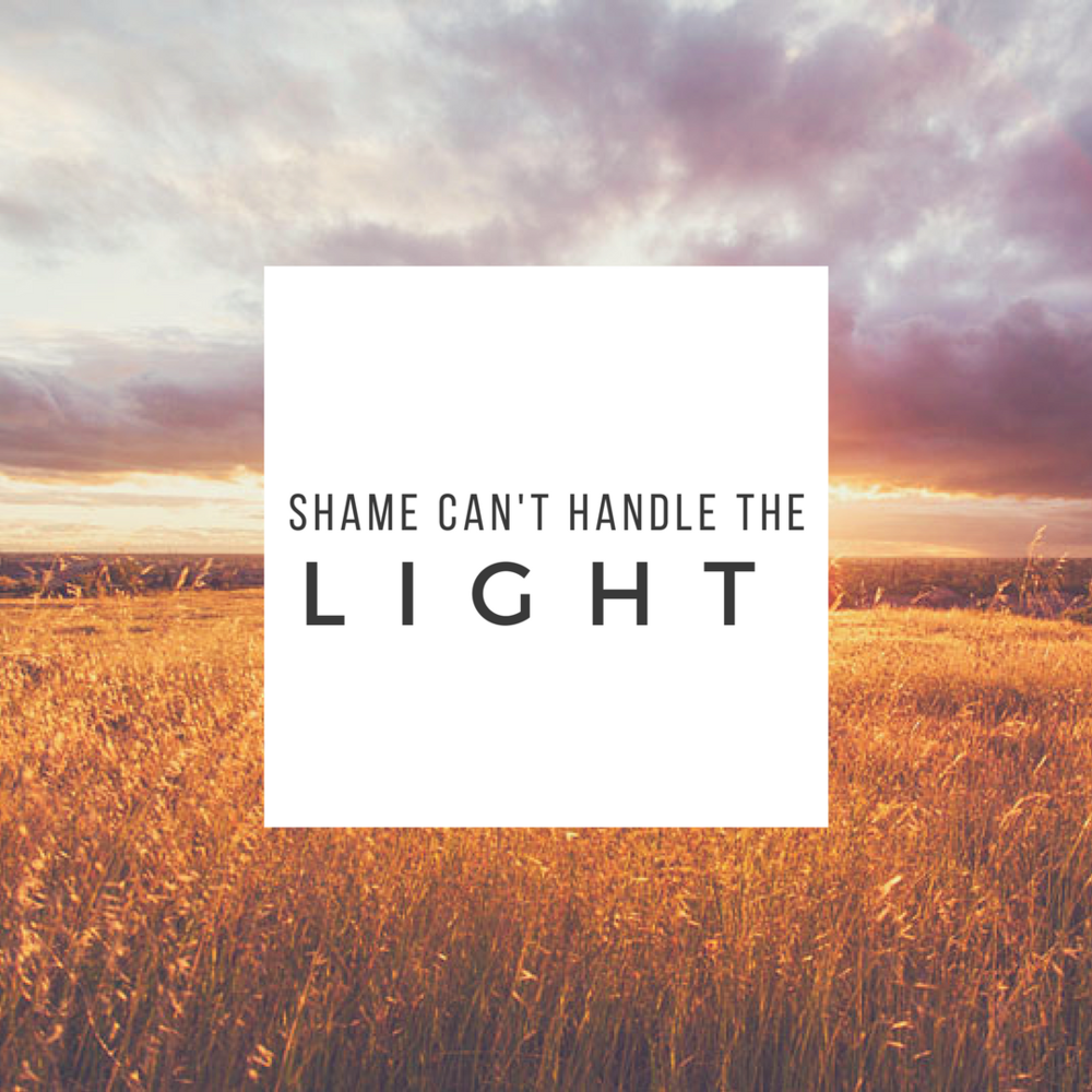 Shame can't handle the light.png