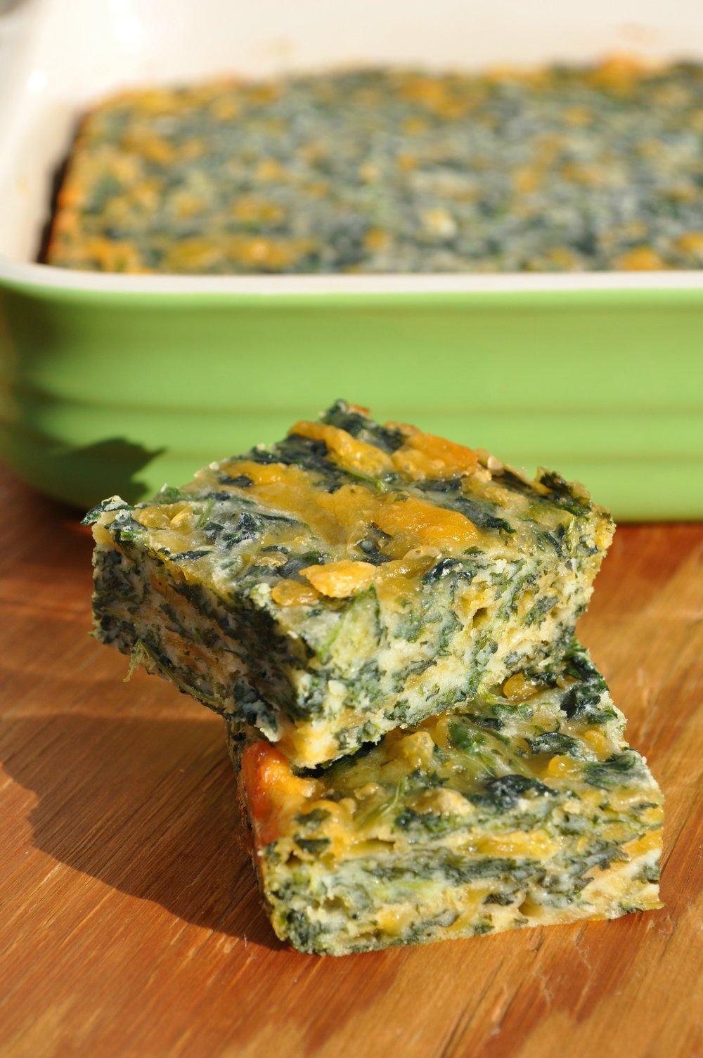 Spinach-and-Cheese-Squares-4.jpg