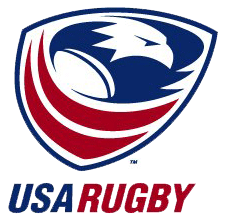 USA_Rugby_Logo.png