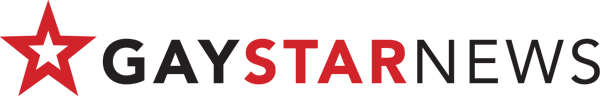 gaystarnews-logo.png