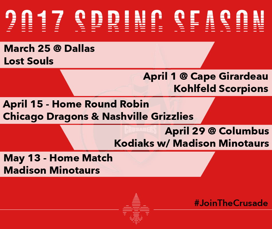 2017 Spring Schedule.png