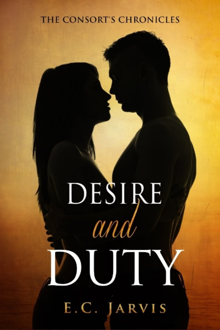 Desire and Duty