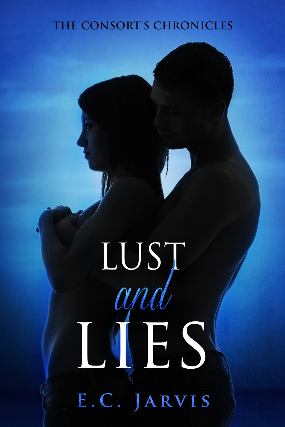 Lust and Lies