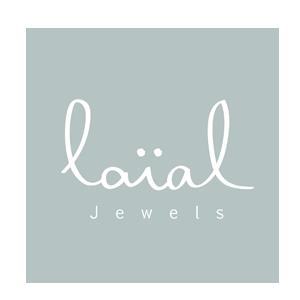 Laial Jewels Fotografia de producto