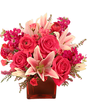 wow-factor-arrangement-AO02016.365.jpg