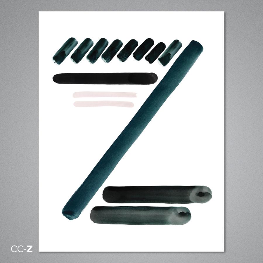 CashColor_Z.jpg