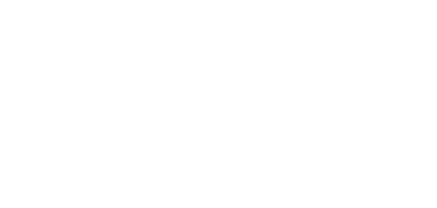 Alexander Christian Foundation – Nebraska