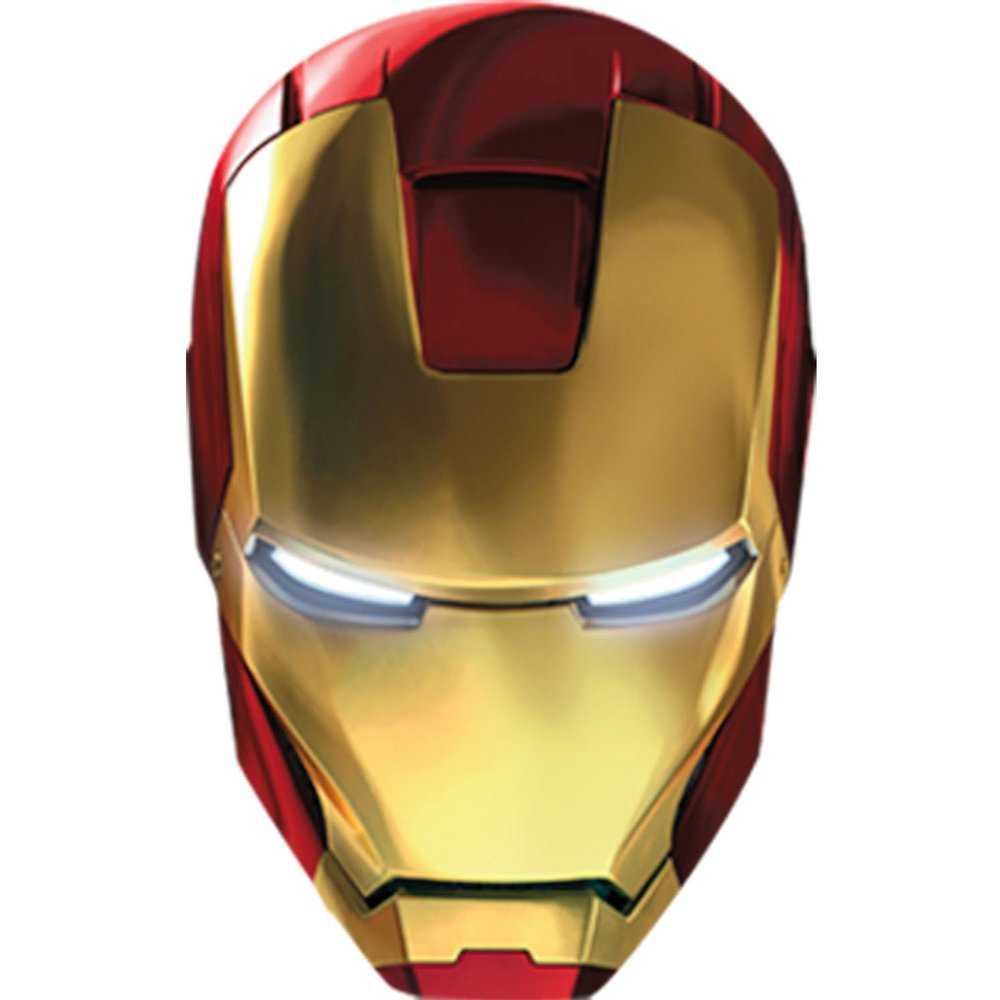 Iron-Man-Face-1.jpg