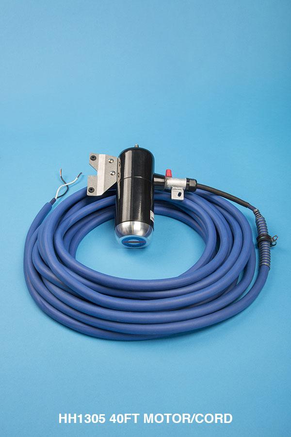 Hammerhead Pool Cleaner Parts Hammer Head Pool Vacuums