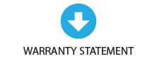 warranty_btn