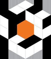 logo-Med-Res.png