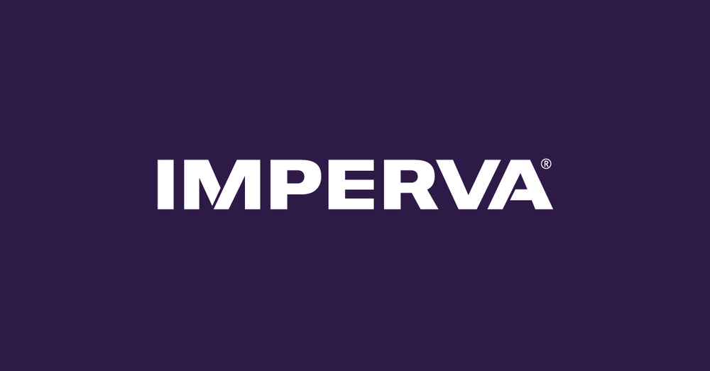 imperva-logo-lg.png