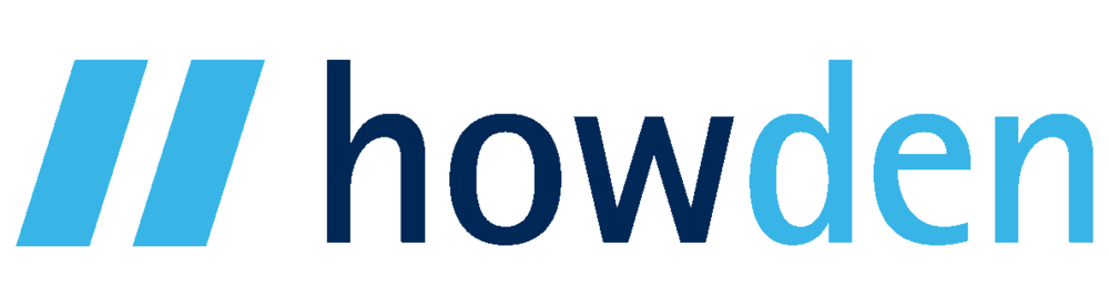 howden_logo.png