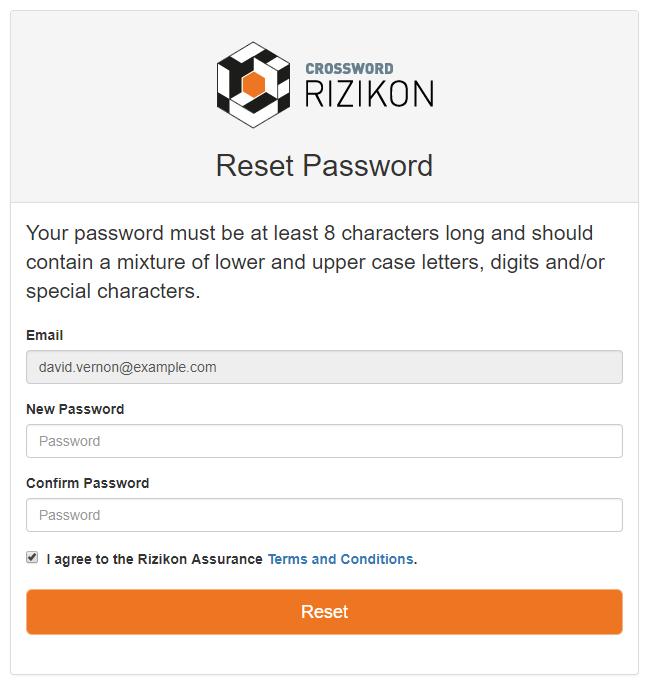 reset password.png