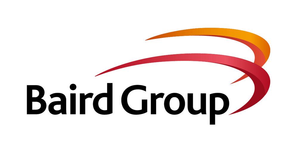 Baird Group logo.jpg