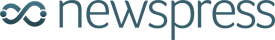 Newspress logo.png