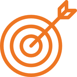 bullseye-with-arrow (1).png