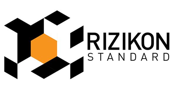 RIZIKON STANDARD small landscape.png