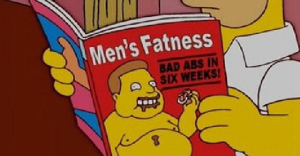 fabf22_13_mens_fatness2