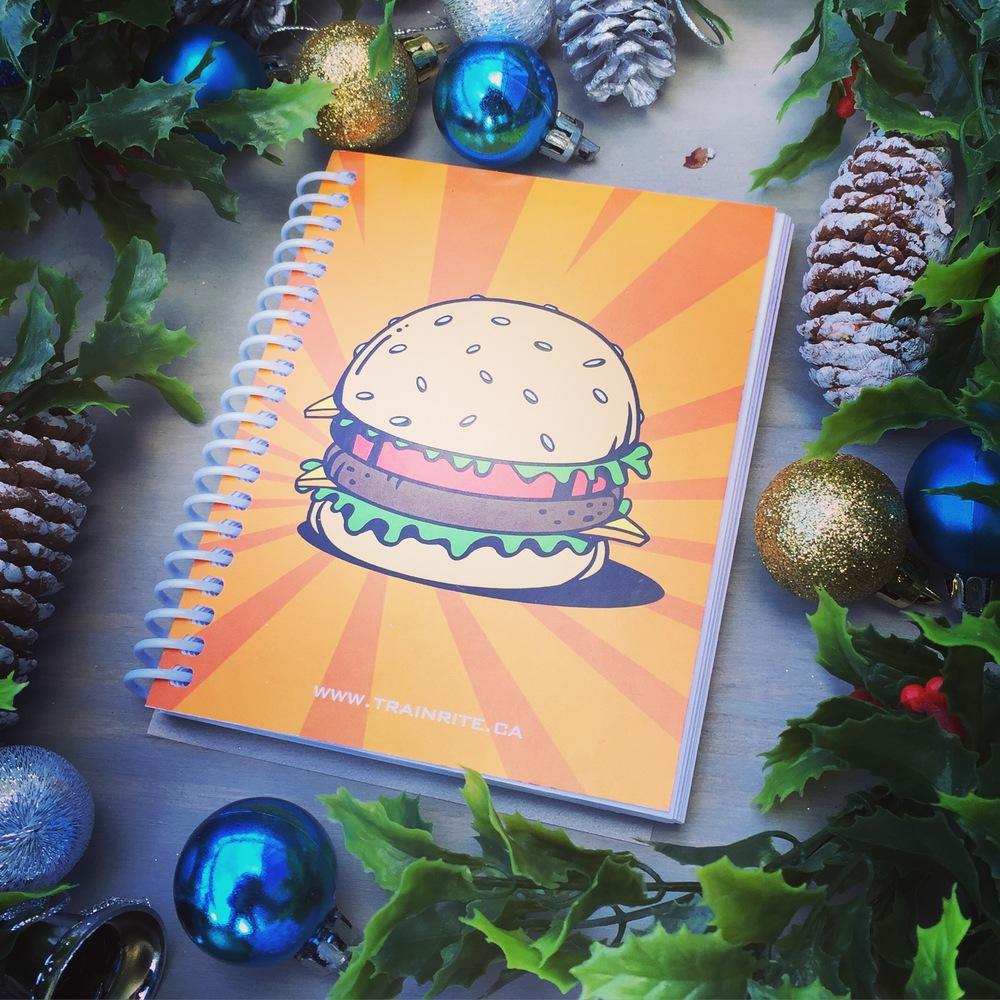 Burger Orange.jpg