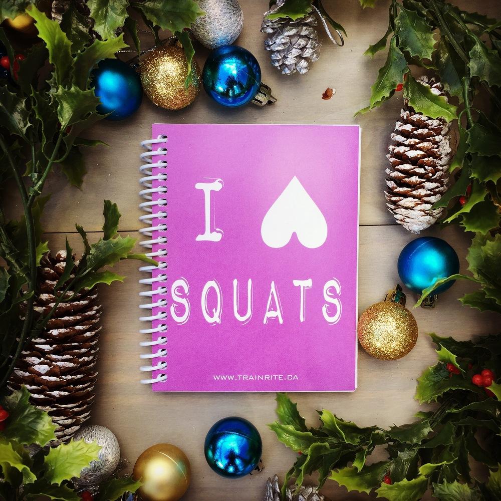 I Heart Squats.jpg