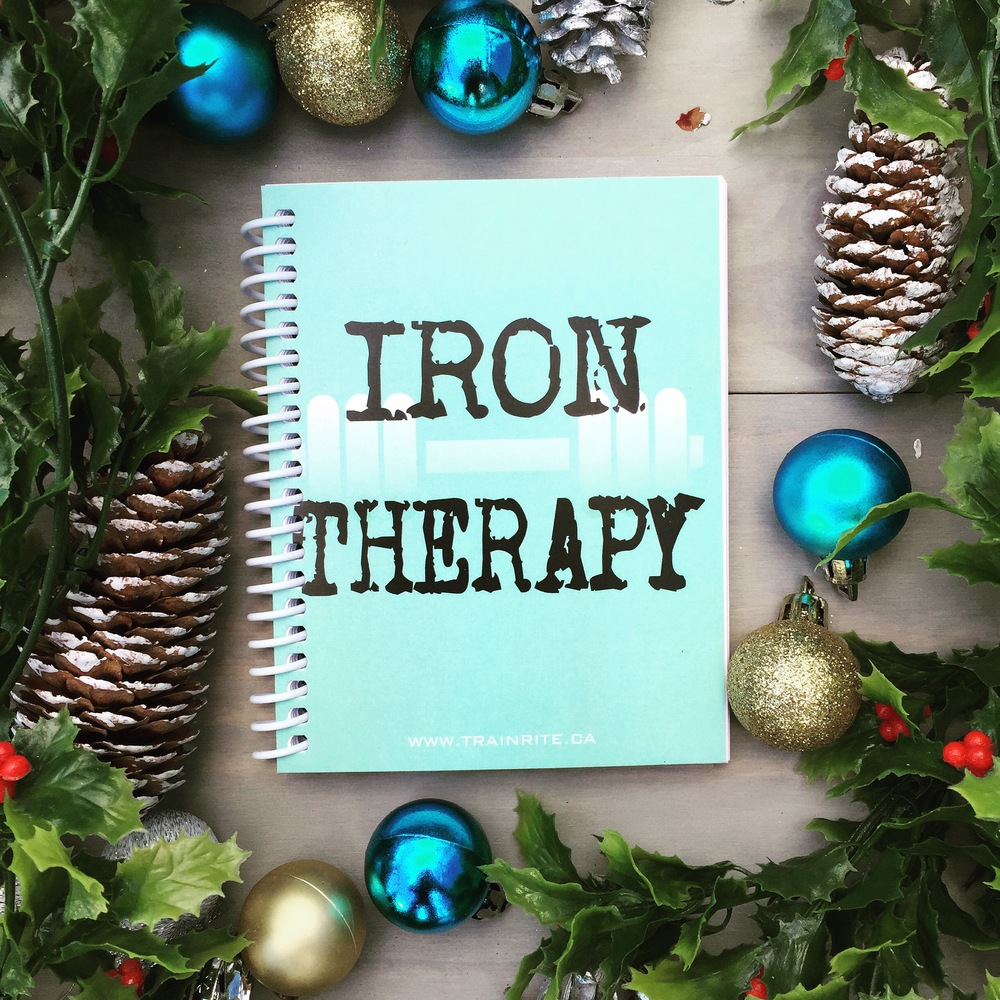 Iron Therapy.jpg