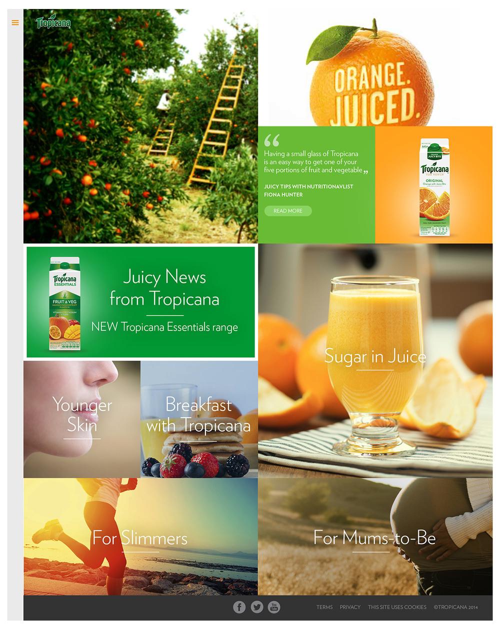 Tropicana homepage.jpg