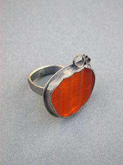 flector-ring1.jpg