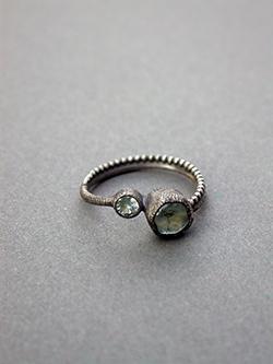 daves-ring2.jpg