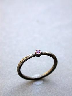 ruby-ring3.jpg