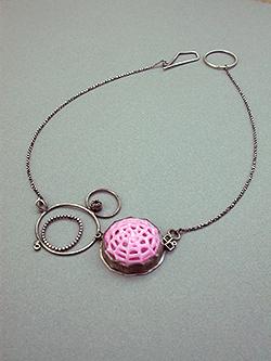 pink-web-pendant2.jpg