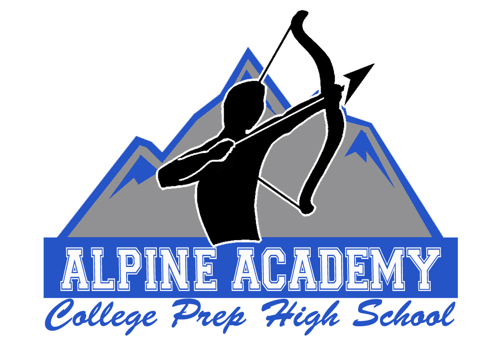 Alpine Academy College Prep High School