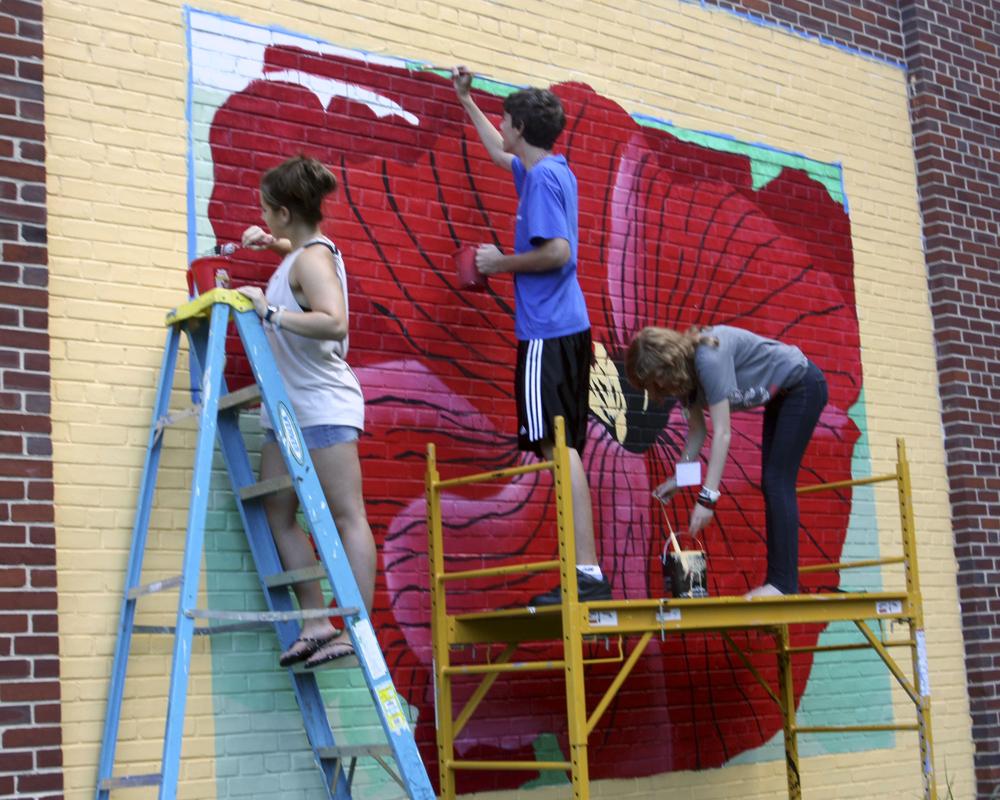 teen mural project.jpg