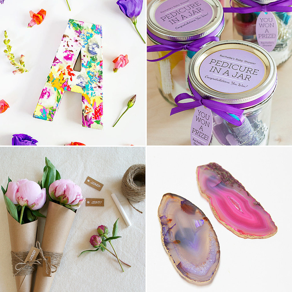FYI: Anyone can get creative with a little DIY — Center for the ...